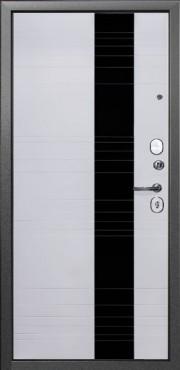 Страж 3К-Хайтек Софт белый